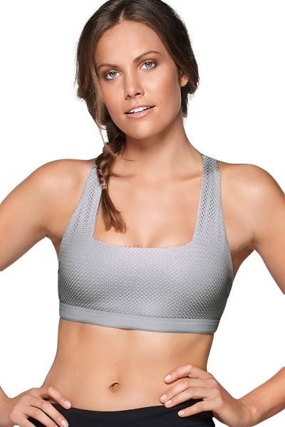 Lorna Jane Georgia Sports Bra