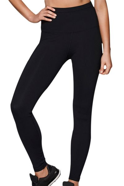Lorna Jane Sammie F/L Support Tight