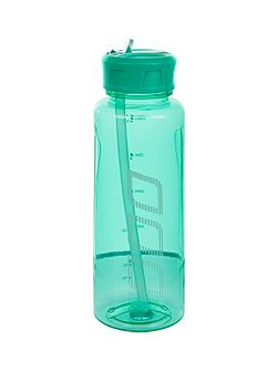 Icons 1LT Water Bottle