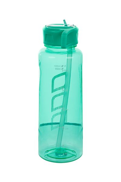 Lorna Jane Icons 1LT Water Bottle