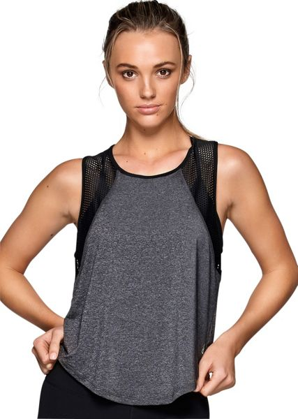 Lorna Jane Flux Active Tank