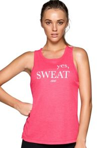 Lorna Jane Motivate Active Tank