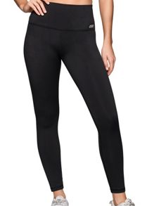 Lorna Jane LJ Luxury F/L Tight