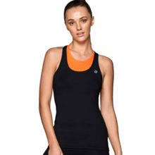 Lorna Jane Sweat More Excel Tank
