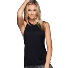 Lorna Jane Radiant Active Tank