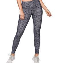 Lorna Jane Dreamer Core F/L Tight
