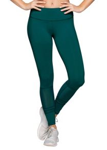 Lorna Jane Divine Core F/L Tight
