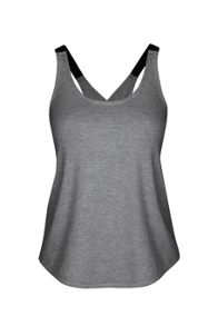 Lorna Jane Time Trial Tank