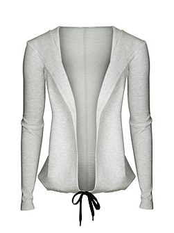 It`S A Wrap! Jacket