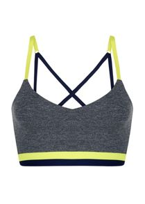 Lorna Jane Knock Down Sports Bra