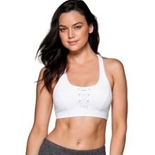 Lorna Jane Elle Sports Bra