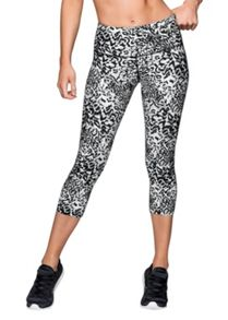 Lorna Jane Jaguar Core 7/8 Tight