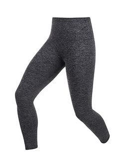 Ultimate Thermal Full Length Tights