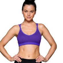 Lorna Jane Heidi Sports Bra