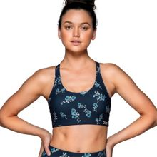 Lorna Jane Reflections Sports Bra