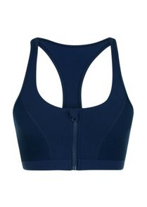Lorna Jane Competitive Edge Sports Bra