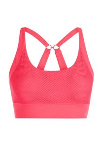 Lorna Jane High Intensity Sports Bra