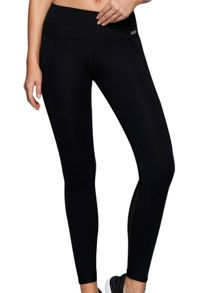 Lorna Jane Jane Core F/L Tight