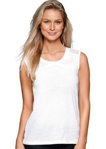 Lorna Jane Hustle Tank