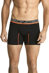 Bonds Mens Active Fit Trunk