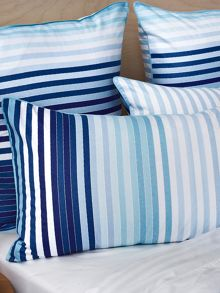 Hoppen lagoon housewife pillowcase pair