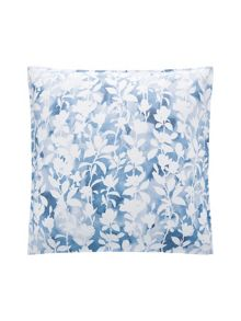 Bonnell Shadow square pillowcase