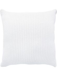 Sheridan Haden square cushion