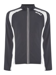 2XU 360 Run Jacket