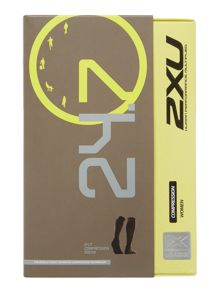 2XU 24/7 Compression Sock