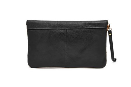 H Butler Mighty Purse power bank envelope clutch