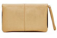 H Butler Mighty Purse Flap Power Bank Crossbody Bag