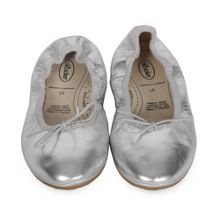 Old Soles Girls Ballet Flat