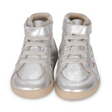 Old Soles Kids High Top