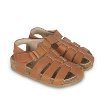 Old Soles Boys Sandal