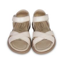 Old Soles Girls Sandal