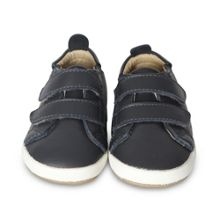 Old Soles Kids First Walker