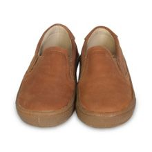 Boys Slip on Loafer