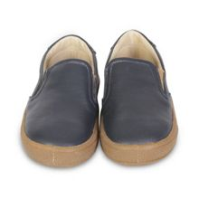 Old Soles Boys Slip on Loafer