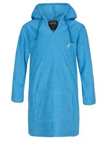 Boys  Ocean Terry Tunic