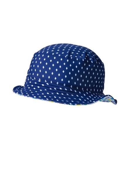 Platypus Australia Girls UPF50+ Kaleidoscope Bucket Hat