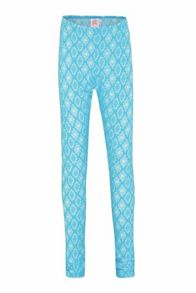 Platypus Australia Girls UPF50+ Tribal Leggings