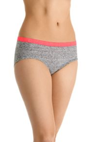 Bonds Hipster boyleg plain brief