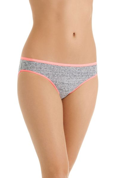 Bonds Hipster bikini plain brief