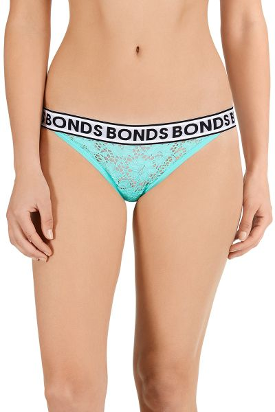 Bonds New era boho skimpy brief