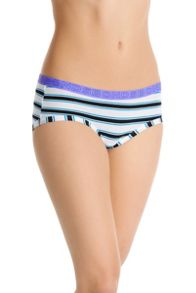 Bonds Hipster boyleg stripe brief