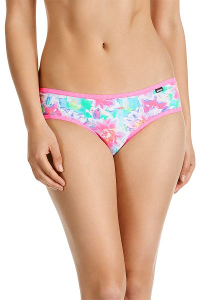 Bonds Hipster hot shortie brief