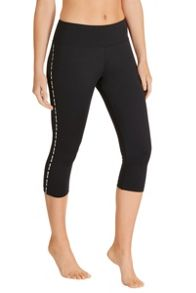 Bonds Body cool capri legging