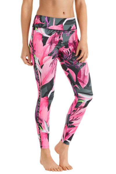 Bonds Cool sport leggings