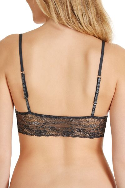 Bonds Lacies bralette