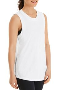 Bonds Mesh spliced tank